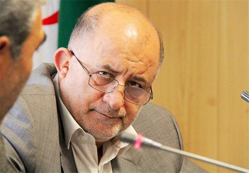 قاضی پور: اداره کل فناوری اطلاعات آذربایجان غربی مستقل شود