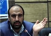 مدیریت ورزشگاه بانوان محمودآباد به شهرداری یزد واگذار میشود
