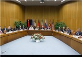 Iran, Sextet to Start 2nd Day of Nuclear Talks in Vienna