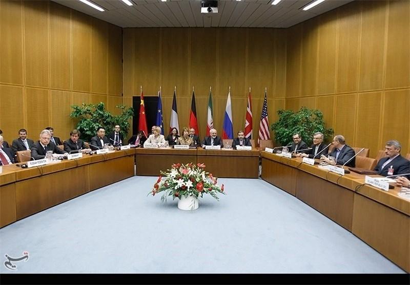 مذاکرات هسته ای وین 4 اریبهشت 93