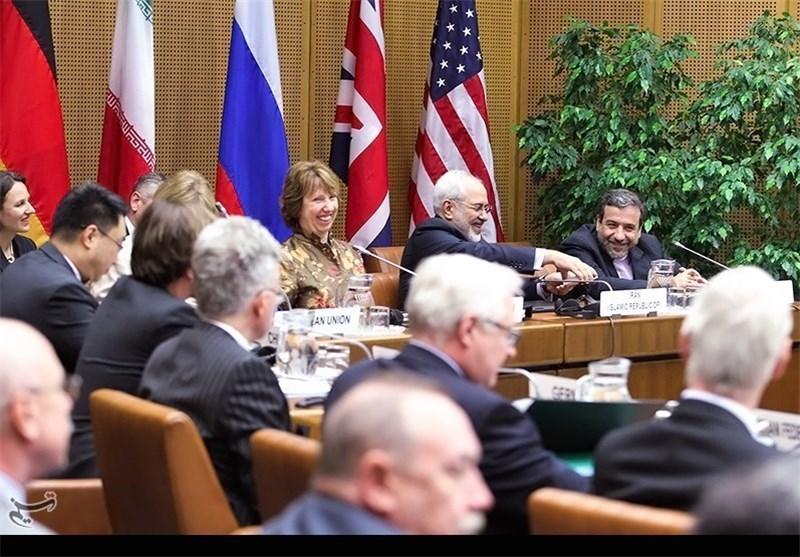 Poll: Iran Negotiations Popular