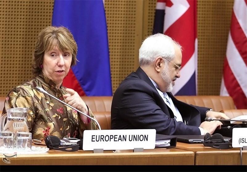 مسؤول الوفد البرلمانی الاوروبی الایرانی: اقتراح حکومة روحانی فی المفاوضات هو الأمثل