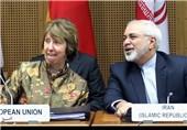 یاران کمکی در مذاکرات وین از نگاه روزنامه اعتماد