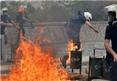 Clashes, Violent Protests in Turkey after Mine Blast
