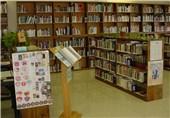 پایگاههای بسیج در کتابخانههای عمومی کرمان راهاندازی شود