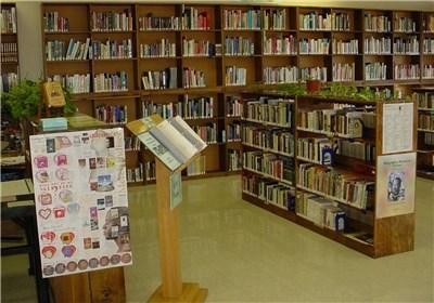 7 کتابخانه عمومی در چهارمحال و بختیاری افتتاح شد