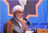 حجت الاسلام محمدی گلپایگانی: پایه و اساس داعش همان ریشه خوارج است