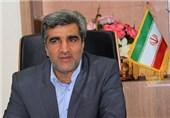 نارساییهای حوزه ورزش در استان بوشهر برطرف میشود