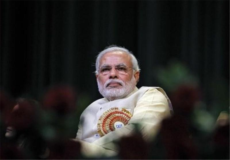 نارندرا مودی / رهبر حزب بهارتیا جانتا / رهبر بهاراتیا جانتا / نخست وزیر بعدی هندوستان / نخستوزیر هندوستان (بعدی) / نخست وزیر هندوستان (بعدی)