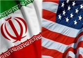 Tehran Urges Washington to Release Iranian Nationals
