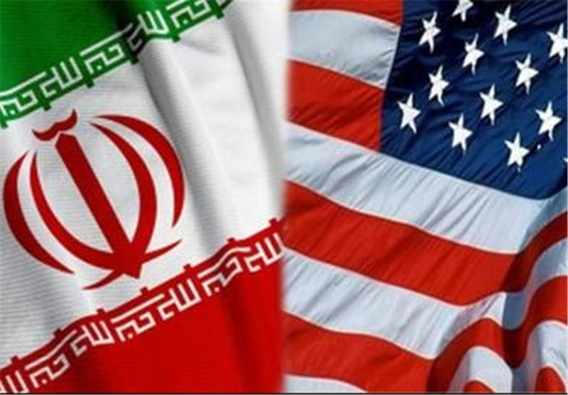 US Confirms Prisoner Swap with Iran