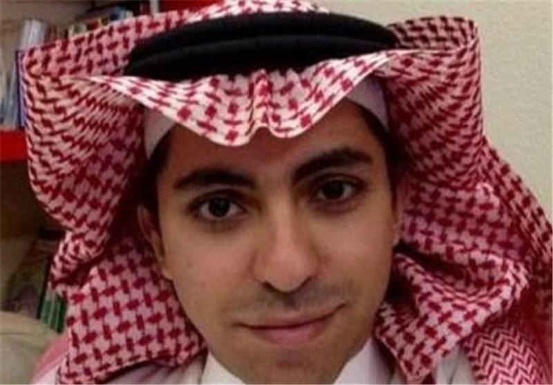 """السلطات السعودیة تنفذ اول 50 جلدة من مجموع """"الف"""" ضد الناشط """"بدوی"""" وسط تندید دولی"""