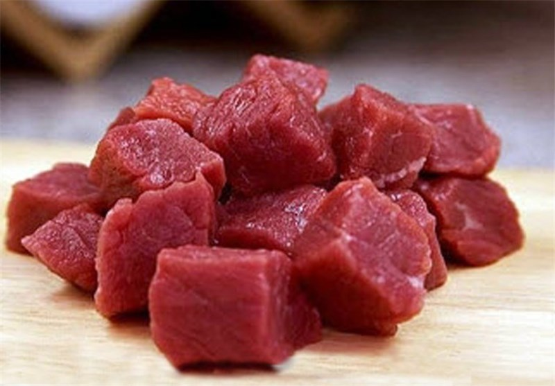 Over 100k Tons of Red Meat Lost in Iran's Supply Chain Yearly: FAO