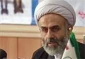 محمدی: شکوه مسابقات قرآن یکی از نشانههای حرکت جهان اسلام بهسمت قرآن است