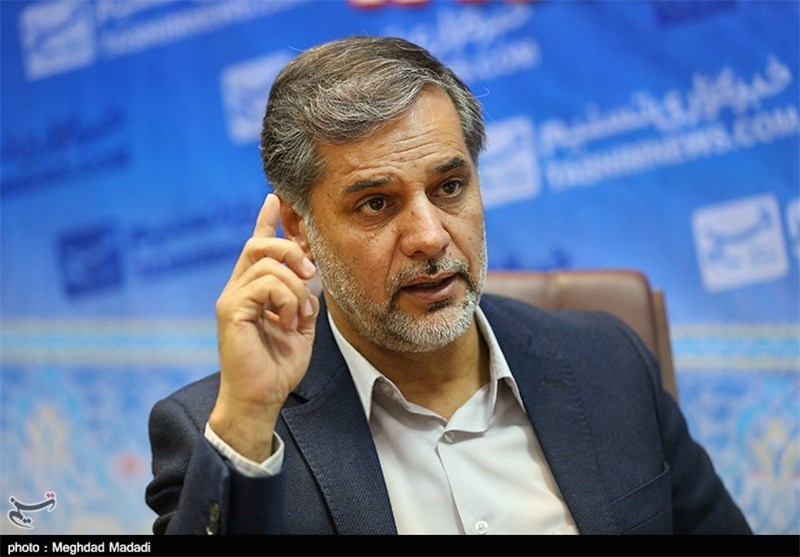 """عدمآزادی """"شیخ علی سلمان"""" هزینه سنگینی را به رژیم بحرین تحمیل خواهد کرد"""