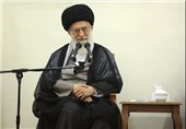 Leader Highlights Significance of Continued Confrontation with Arrogant Powers