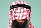داعش، مولود وهابیت/ شرکای سعودی آمریکا،آتش تروریسم را در جهان شعلهور کردهاند