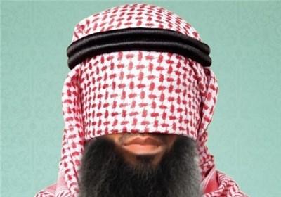 ماجرای شیعه شدن یک جوان وهابی