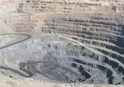 تمام شدن ذخایر سنگ آهن کشور طی 13 سال آینده با تولید 55 میلیون تنی فولاد