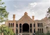 165 اثر تاریخی شهرستان بروجرد ثبت ملی شد