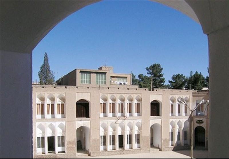 50 مدرسه با قدمت یک قرن در خراسان جنوبی وجود دارد