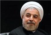 نخستین دفترچههای جدید بیمه سلامت ایرانیان توسط رئیسجمهور اهدا میشود
