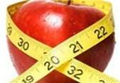 """ویژگیهای یک """"رژیم کاهش وزن اصولی"""" چیست؟/ الگو قرار دادن """"مانکنها"""" یک اشتباه کشنده!"""