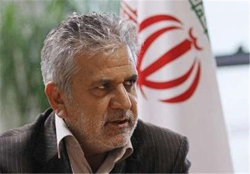 Official: Iran to Become Gasoline Exporter Soon