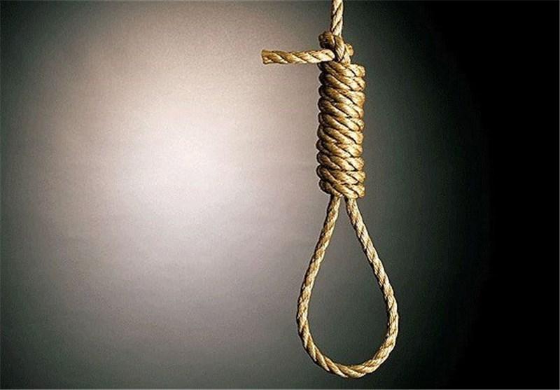 13930229115546372796064 اعدام دو متجاوز به عنف در کرج