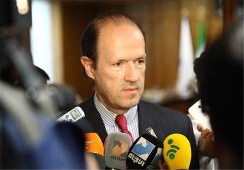 مسؤول فرنسی: باریس تدعم سیر المفاوضات النوویة بین ایران و 5+1