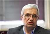 جزئیات جدید از سوء قصد به جان دادستان خرمشهر
