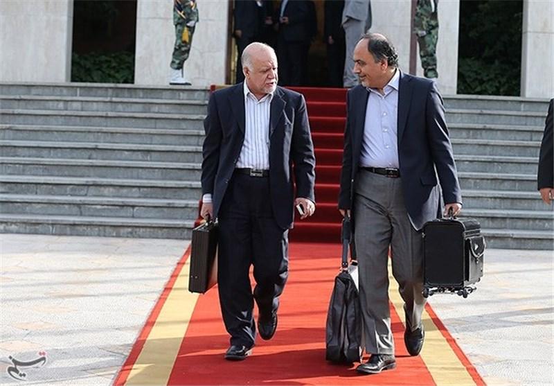 Iran's UN Envoy Pick Accompanies President Rouhani in China Visit