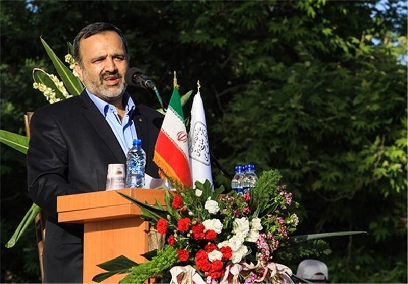 مقام معظم رهبری پیشگام جلسات تفسیر قرآن در مشهد بودهاند