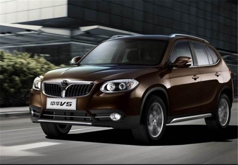 فروش خودرو همزمان در اروپا، آمریکا و چین افزایش یافت
