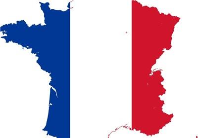 ترک صدر کے بیان پر فرانس کا احتجاج/سفارتی تعلقات ختم کرنے کافیصلہ