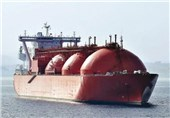 تلاش آمریکا برای تبدیل شدن به صادرکننده بزرگ گاز به بازار اروپا