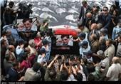 ابراز تأسف از بیتوجهی به حسین پرتوی، عکاس فقید انقلاب و جنگ