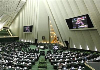 مجلس ۶۳ درصد از ایام فوقحساس هستهای را تعطیل بود!
