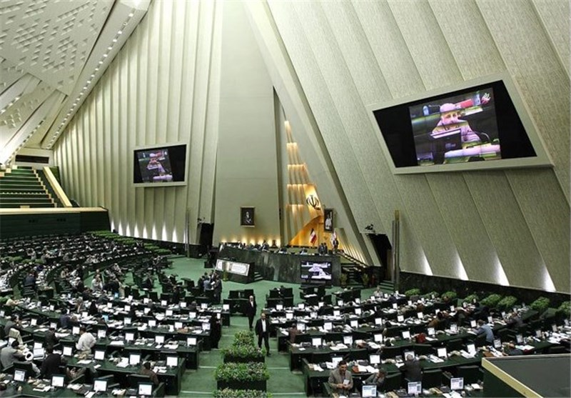 Iran's Goodwill in Nuclear Talks Indisputable: MPs