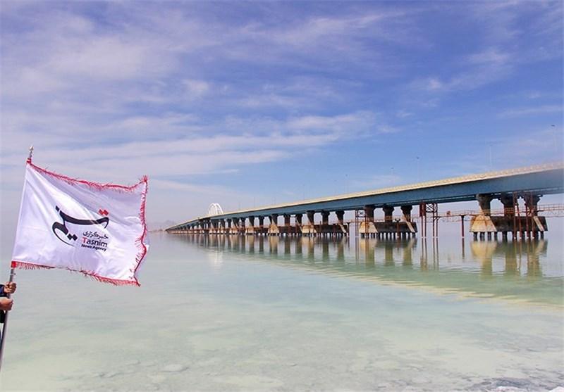 احیا دریاچه ارومیه؛ از رویا تا واقعیت/تضاد و تناقض عملکردی بخشهای دولتی