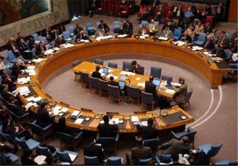 کیان الاحتلال یخشى من اعتراف الترکیبة الجدیدة لمجلس الأمن الدولی بفلسطین