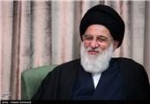 ترویج سبک زندگی اسلامی ایرانی موجب ارتقای سلامت روانی جامعه میشود