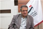 رقابتهای شطرنج بین المللی جام فردوسی در مشهد برگزار میشود