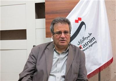 محمد رضا وجدانی