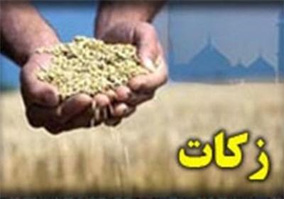 بیش از 44 میلیارد ریال زکات در استان کرمانشاه جمعآوری شد