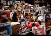 تجمع خانواده های کشته شدگان انفجار معدن در ترکیه