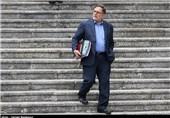 رئیس کل بانک مرکزی به امریکا میرود