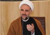 حکام نالایق آل سعود باید وادار به عذرخواهی شوند