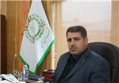عباسقلیزاده شهردار فومن