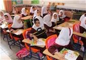 31 شهریور آغاز سال تحصیلی کلاس اولیها+نکاتی برای آماده سازی دانشآموزان